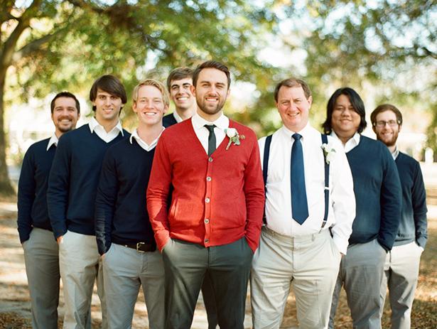v neck sweaters for groomsmen