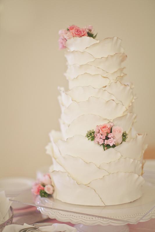 wedding cake design trends for 2014 project wedding. Black Bedroom Furniture Sets. Home Design Ideas