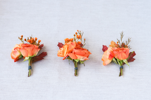 How to make silk flower boutonniere choice image flower decoration how to make silk flower boutonniere gallery flower decoration ideas how to make a boutonniere with mightylinksfo