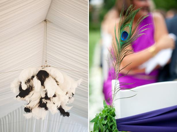 10 Natural Wedding Decor Ideas Project Wedding