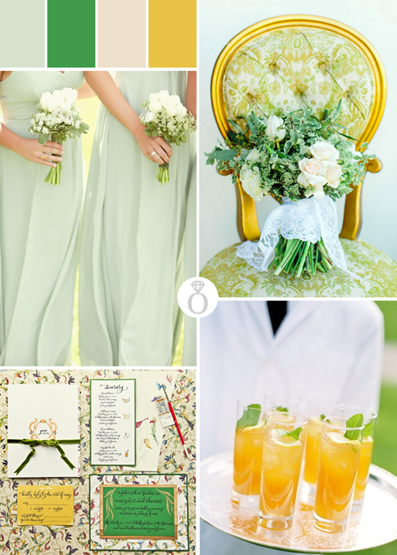 Description: https://pwng.s3.amazonaws.com/1382665471_content_yellow-and-green-weddings-2.jpg