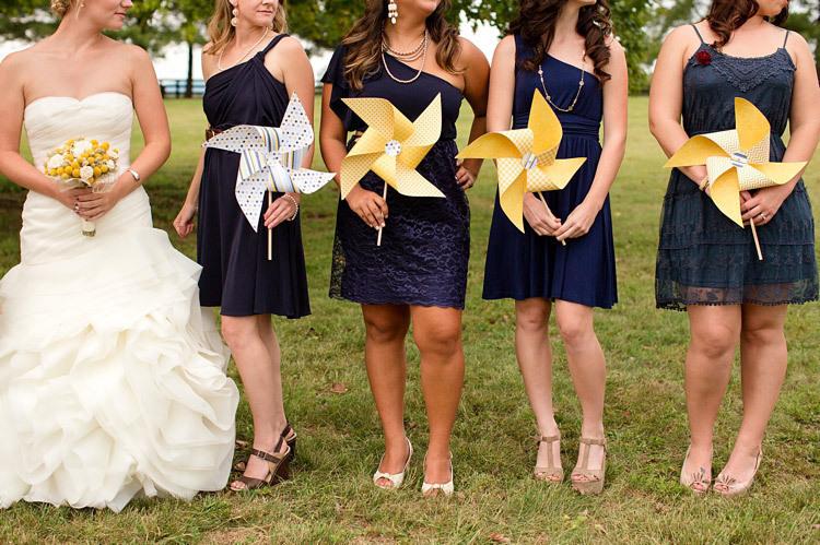 paper-flowers-bouquets