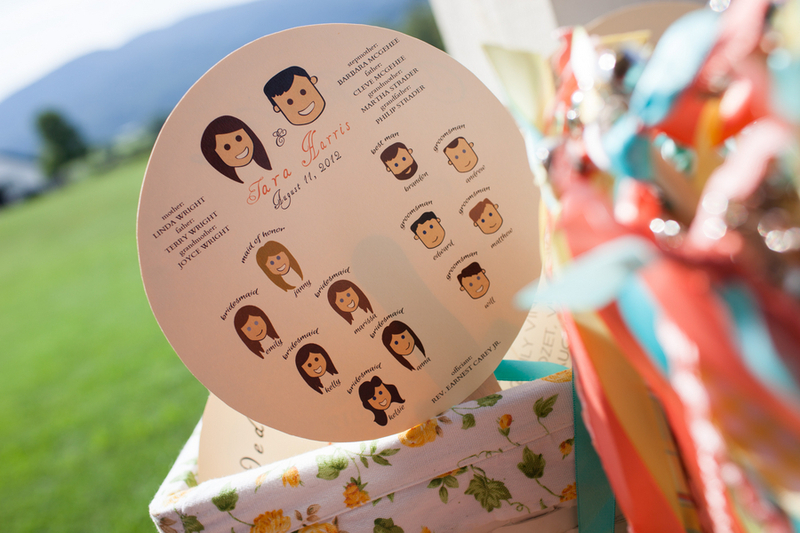 creative-wedding-ceremony-programs
