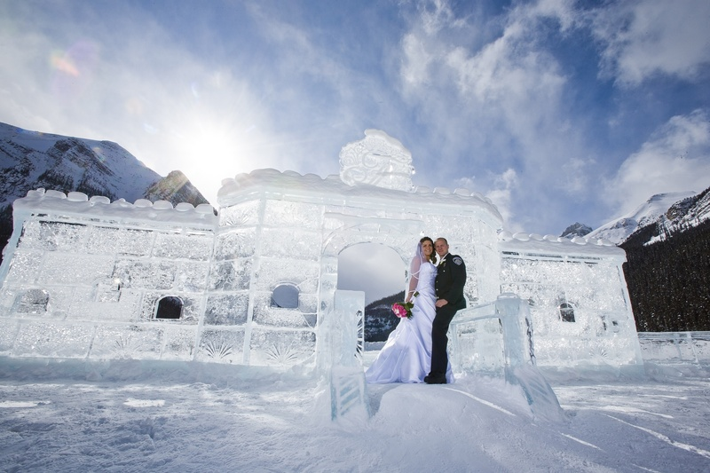 http://www.sweetoccasionsbanff.com/banff-ceremony-venues/winter-is-upon-us/