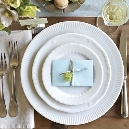 williams sonoma wedding registry