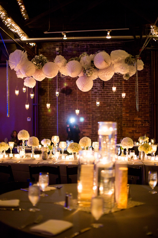 Top 20 Wedding Ideas Of 2013 Project Wedding