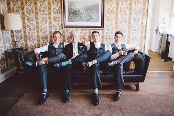 groomsmen-portrait-ideas