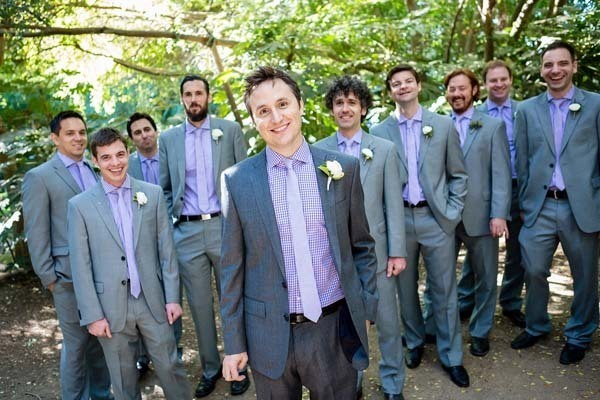 groomsmen-portrait-ideas