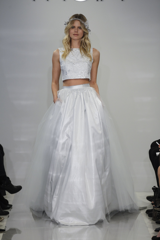 1397856752 content SP15 Theia 021 The 4 Main Dress Styles That Will Dominate In 2015