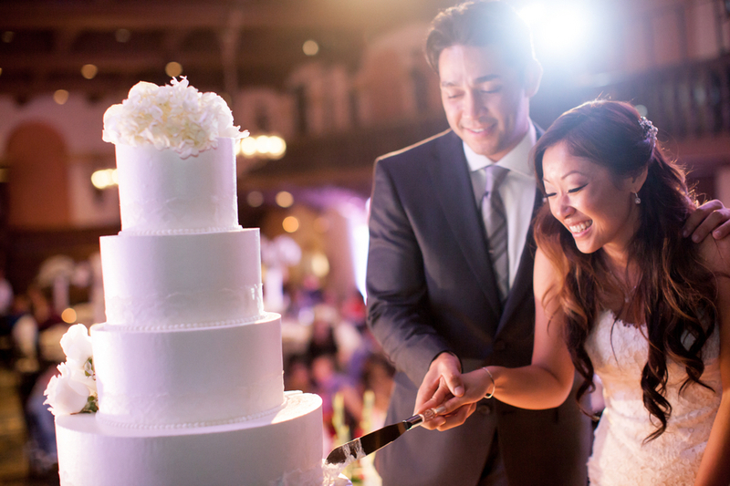 good songs to cut your wedding cake 25 best new cake cutting songs for 2014 project wedding 14860